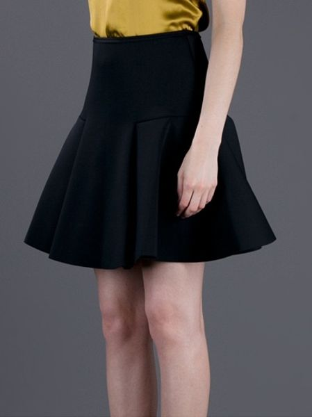 You searched for: short flared skirt! Etsy is the home to thousands of handmade, vintage, and one-of-a-kind products and gifts related to your search. No matter what you're looking for or where you are in the world, our global marketplace of sellers can help you find unique and affordable options. Let's get started!