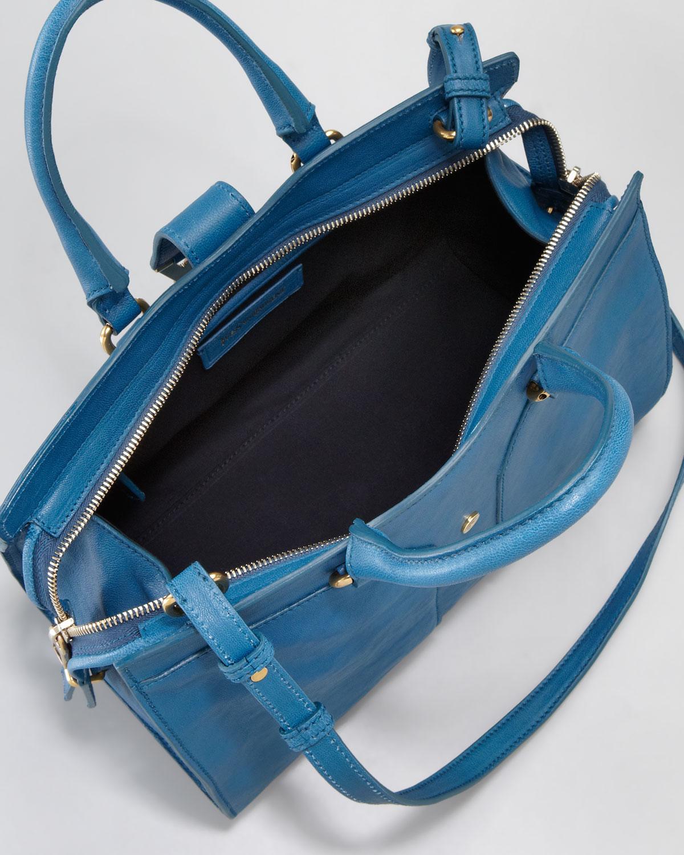 ysl handbags mini cabas