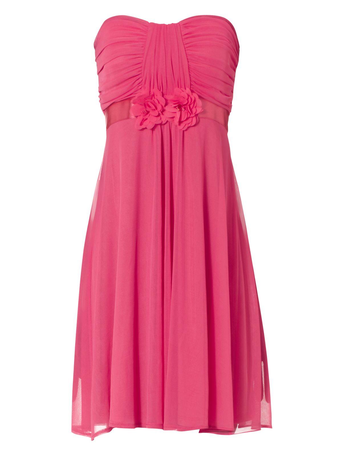 Jane Norman Prom Dresses 49