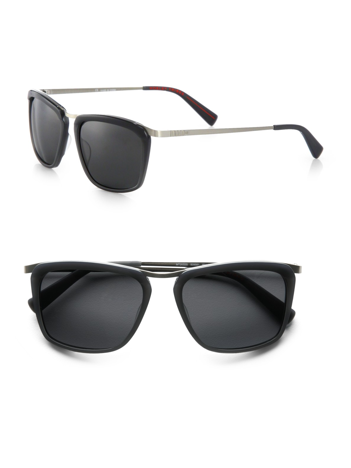 fd4bca5ab36 Mosley Tribes Womens Sunglasses