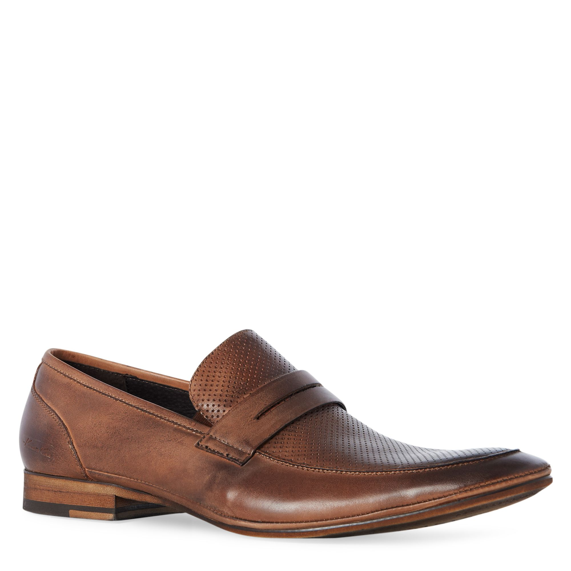Kenneth Cole Reaction Mens Shoes Uk
