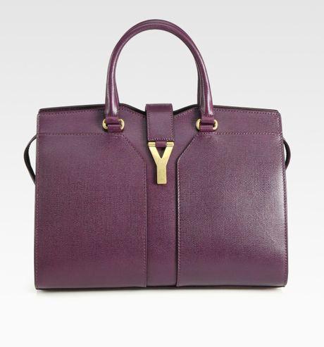 yves-saint-laurent-amethyst-ysl-cavas-chyc-medium-top-handle-bag ...