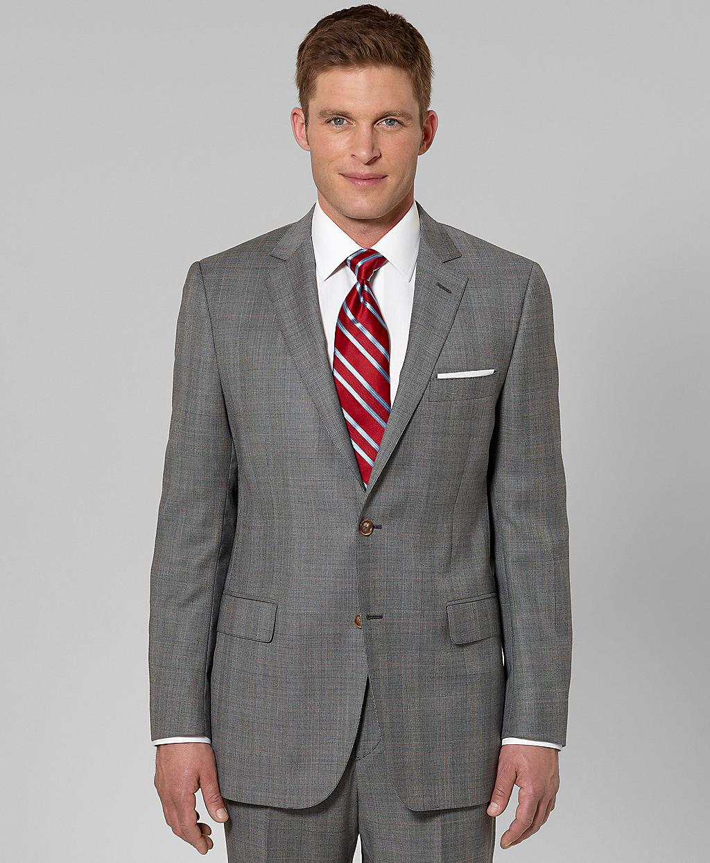 how to pack a suit brooks brothers