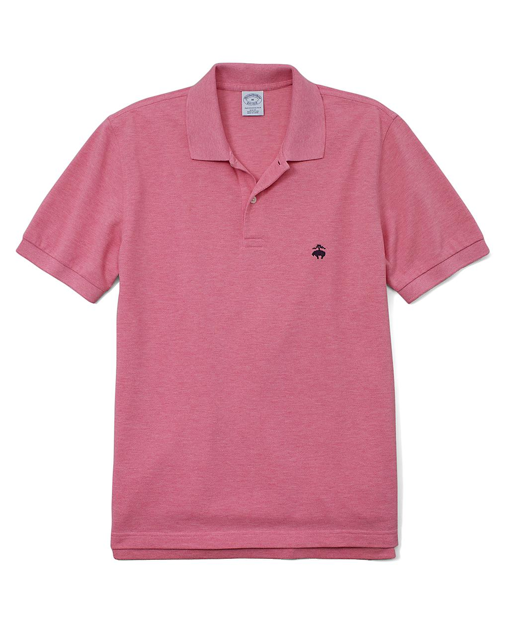 store or trend brooks brothers designer brooks brothers retailerBrooks Brothers Polo