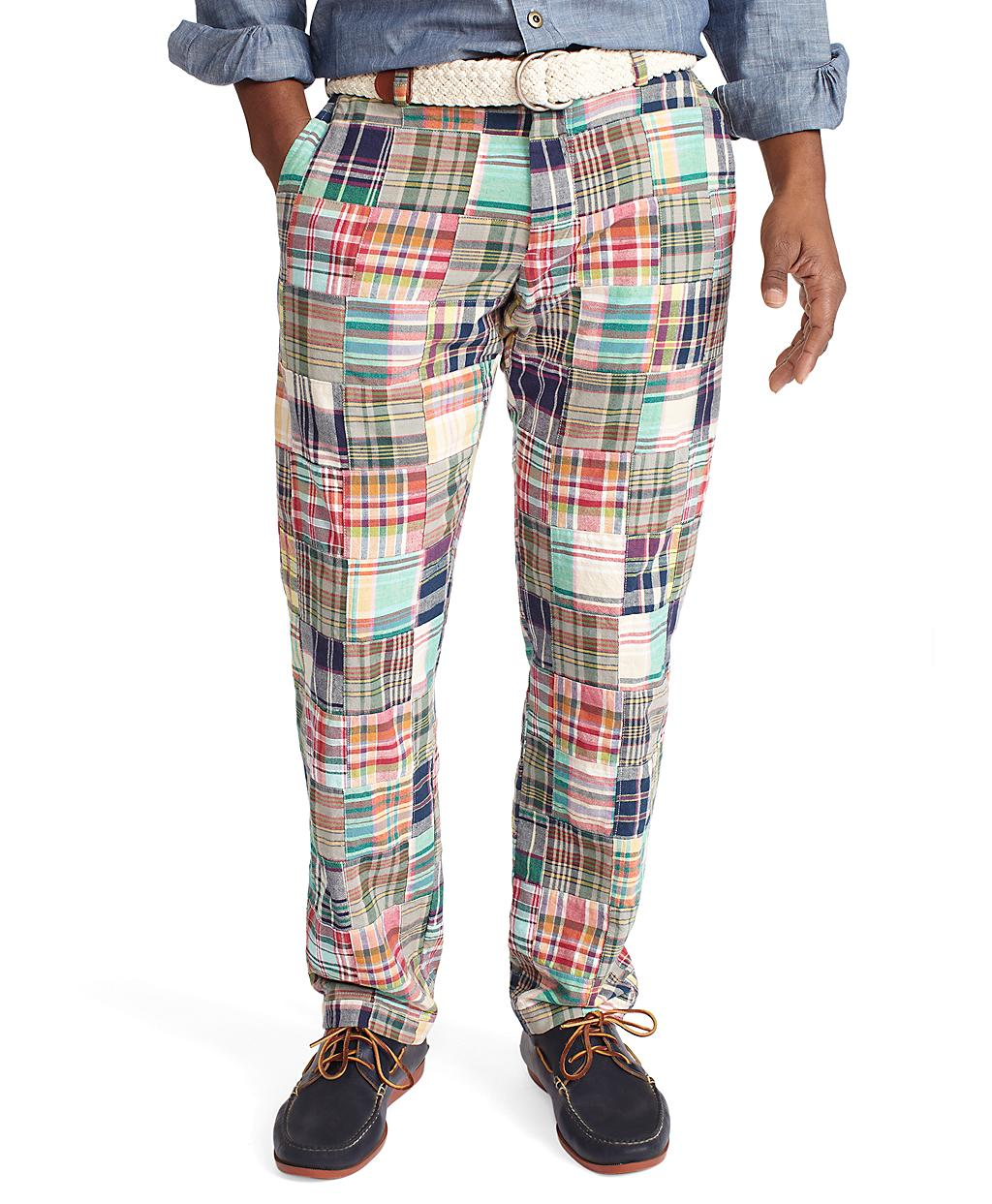Madras, Seersucker, Gingham. Cart 0. Sign In My Account. Mens Womens Home Decor Sale Made to Order Contact Us. Back Shop All Mens Blazers Shorts/Pants Bow Ties Ties Belts Cummerbund Sets Pocket Squares Back Shop All Womens Accessories Just Madras. help@shopnow-vjpmehag.cf