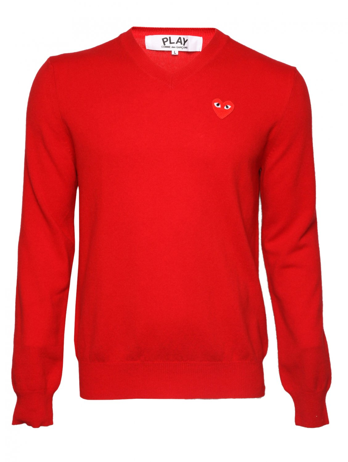 Shop mens sweaters & cardigans cheap sale online, you can buy cashmere cardigans,turtleneck sweaters,wool cardigans and v neck sweaters for men at wholesale prices on nichapie.ml FREE Shipping available worldwide.