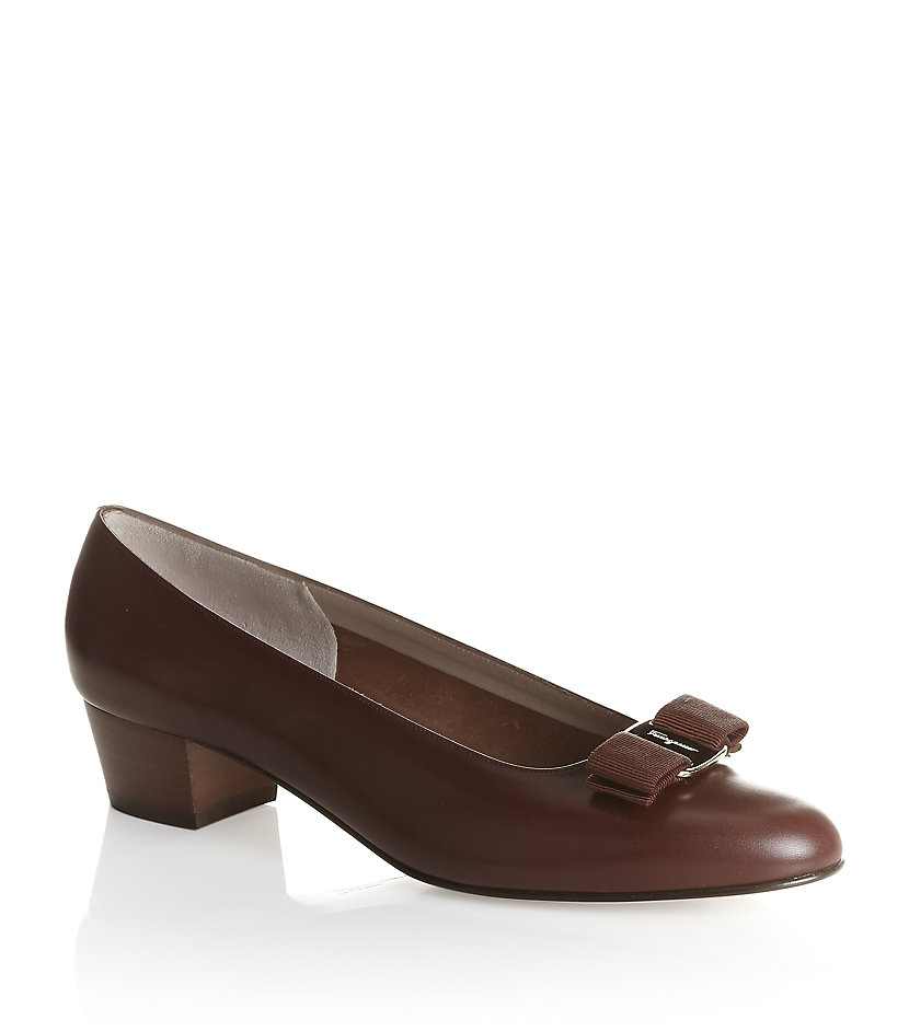 Womens Shoes All Sale: Save Up to 80% Off! Shop lockrepnorthrigh.cf's huge selection of Womens Shoes All - Over 19, styles available. FREE Shipping & Exchanges, and a % price guarantee!