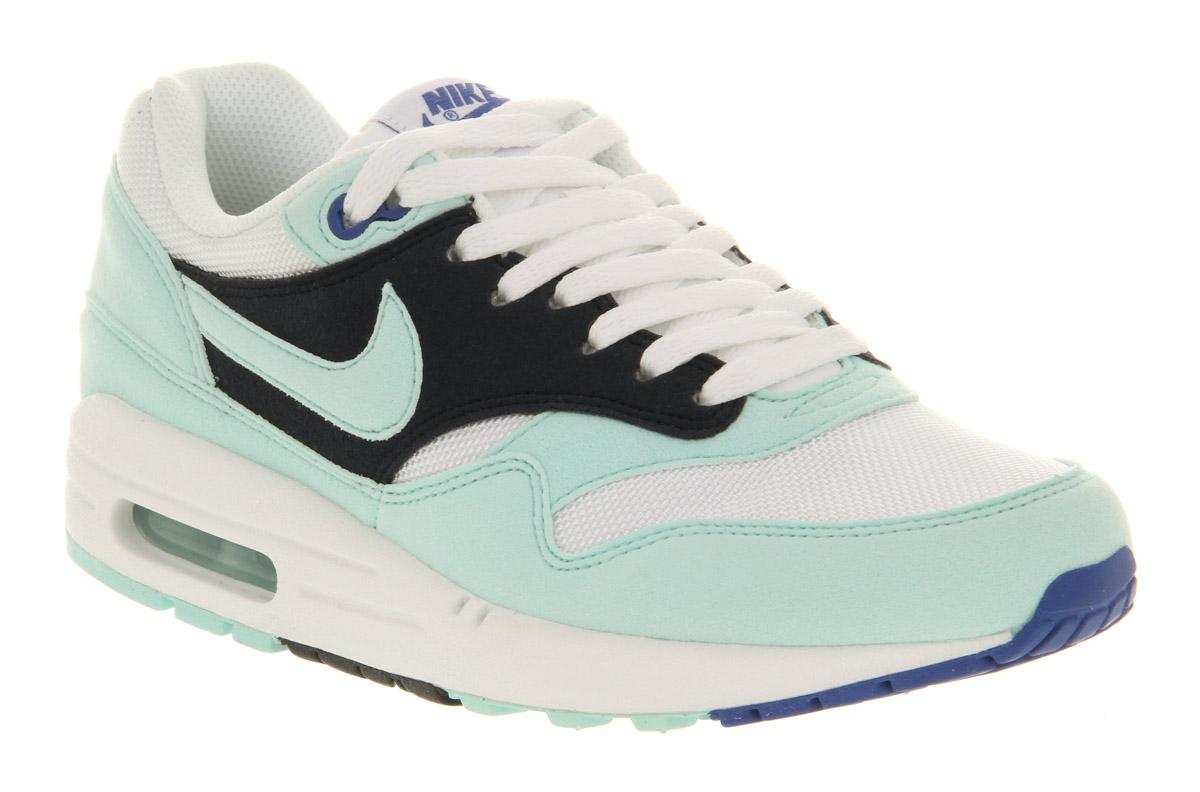Nike Air Max 1 Mint Green