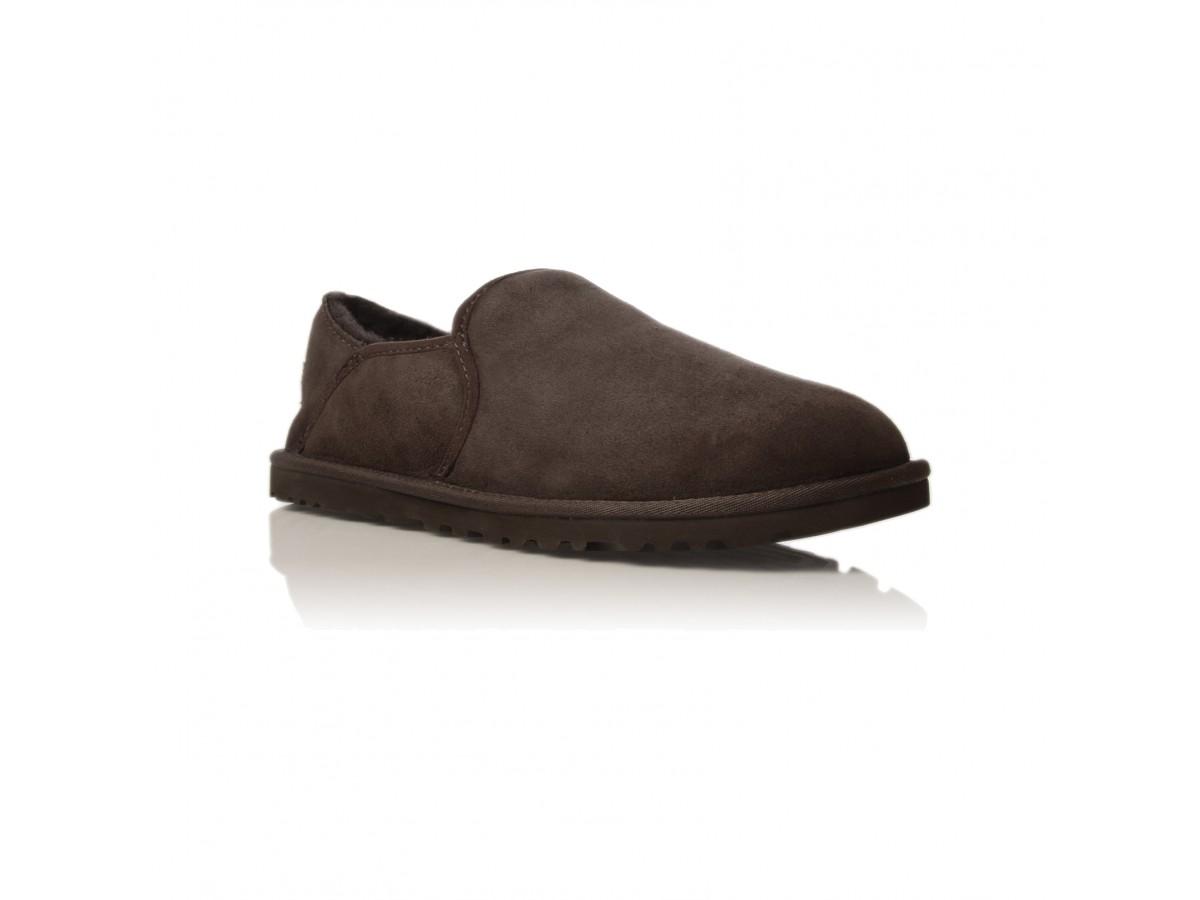 6e3b40fd132 Mens Kenton Ugg Slippers