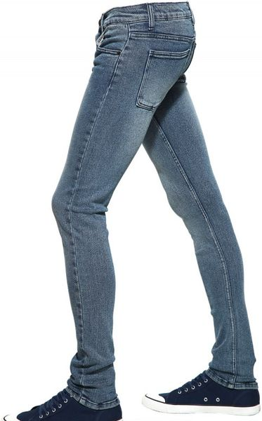 Women S 7 For All Mankind Jeans