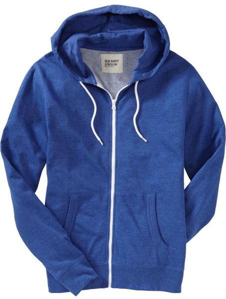 Look no further than Old Navy for hoodies you and your whole family will love. High Quality Hoodies. Zip up hoodies are a timeless American classic, and the best selection of sweatshirts for the entire family is here at Old Navy.