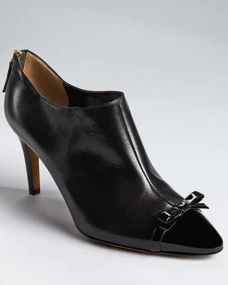 Find great deals on eBay for cheap black ankle boots. Shop with confidence.