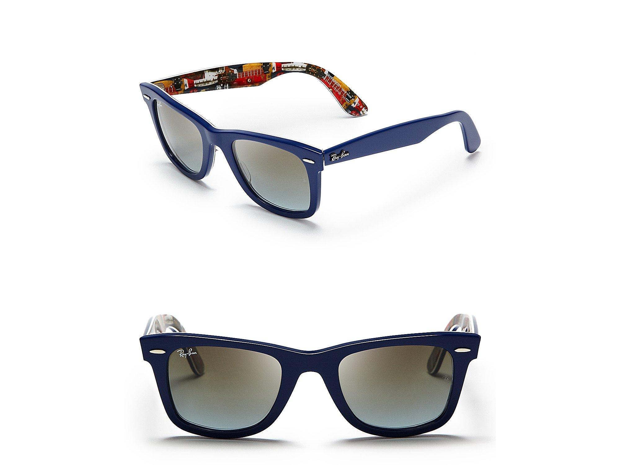 glasses similar to ray ban clubmaster  like ray ban wayfarer