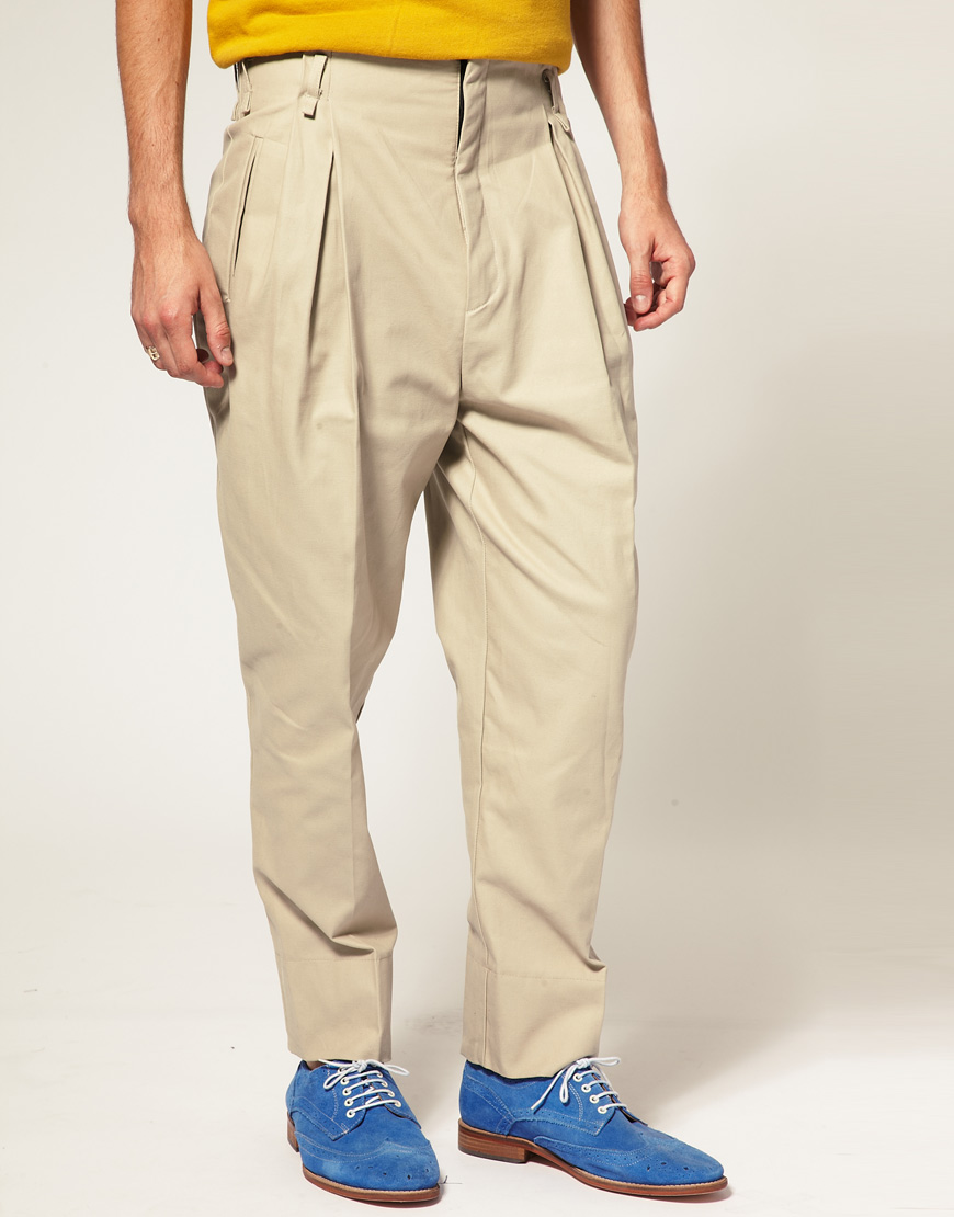 exquisite design official supplier buying now Zoot Trousers