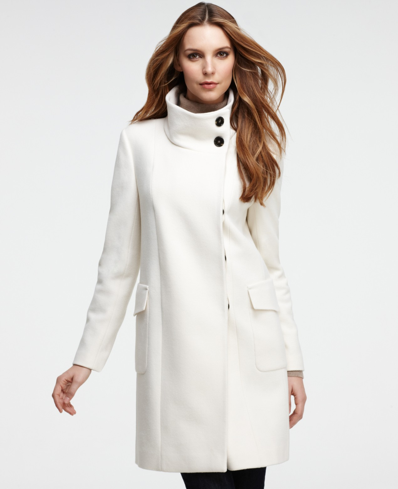We have 9 Ann Taylor promotional codes for you to choose from including 1 coupon code, and 8 sales. Most popular now: Sign up for email and get $25 Off Your Full-Price Purchase of $75 or more. Latest offer: Sign up for email and get $25 Off Your Full-Price Purchase of $75 or more.