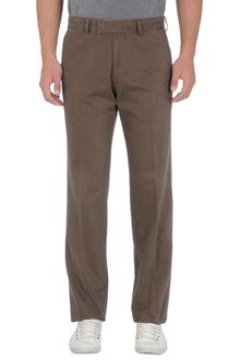 Boss by Hugo Boss Casual Pants - Lyst