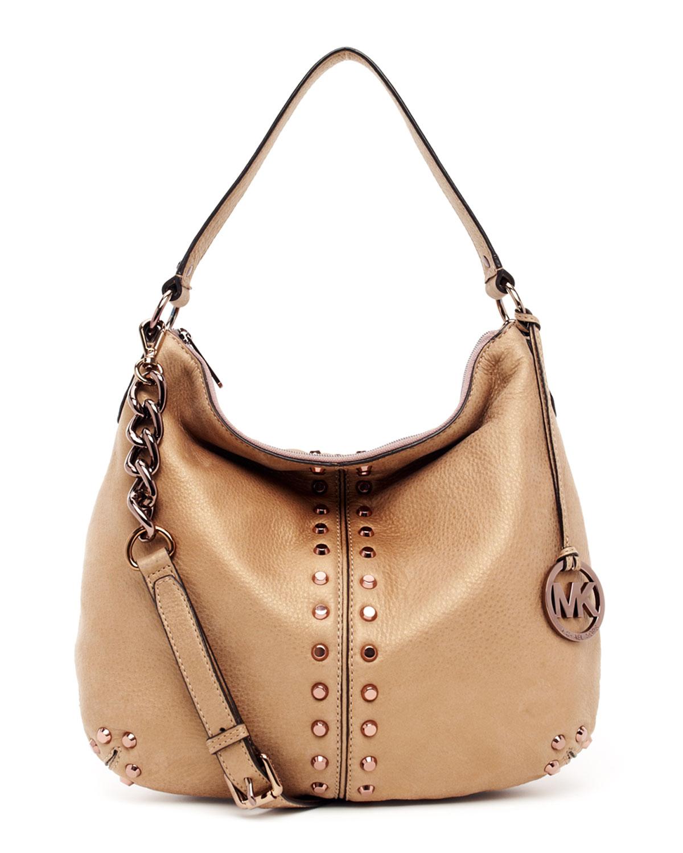 Uptown Astor Large Shoulder Bag 29