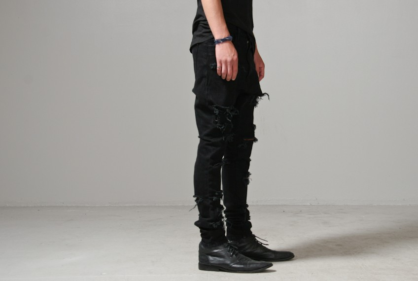oak-black-black-trashed-drop-skinny-jeans-product-2-4218995-414703090.jpeg