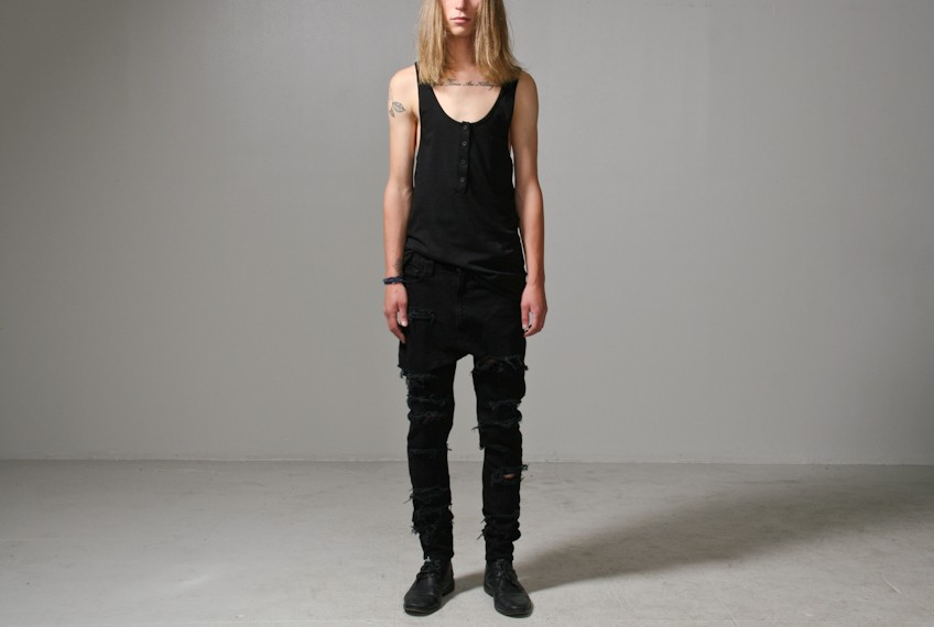 oak-black-black-trashed-drop-skinny-jeans-product-6-4218995-414861846.jpeg
