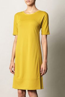 Weekend By Maxmara Pittura Dress - Lyst