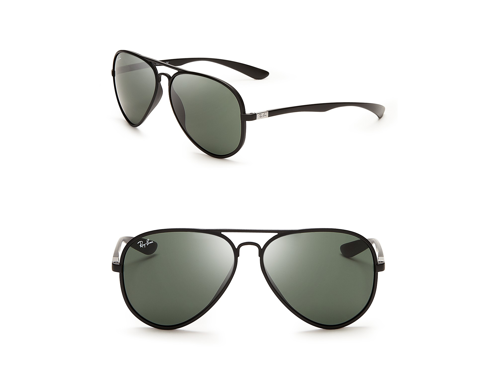 0a177a3a3b Ray Ban Rb4180 Liteforce Polarized 601s71 « Heritage Malta