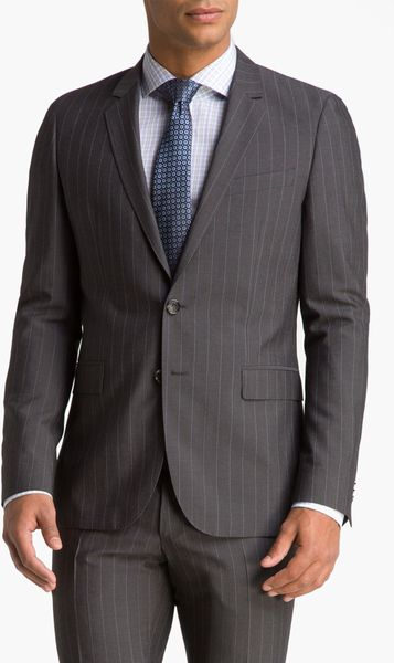 boss-black-charcoal-blue-pinstripe-ryanw