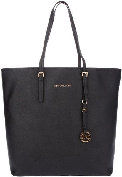 Michael Kors Tote Bag ...