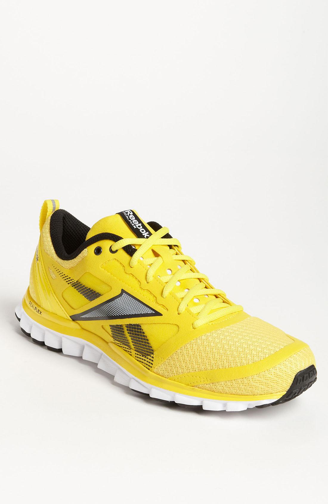 Reebok Realflex Speed   Running Shoes