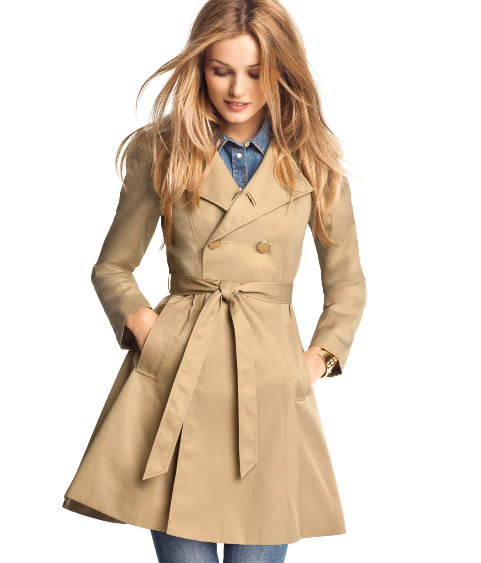 Куртки 2012 женские