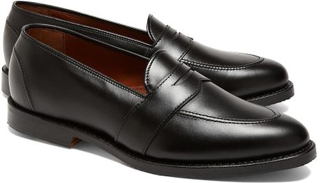 brooks-brothers-black-allen-edmonds-for-brooks-brothers-low-vamp-loafer-product-1-4292658-022252890_large_flex.jpeg
