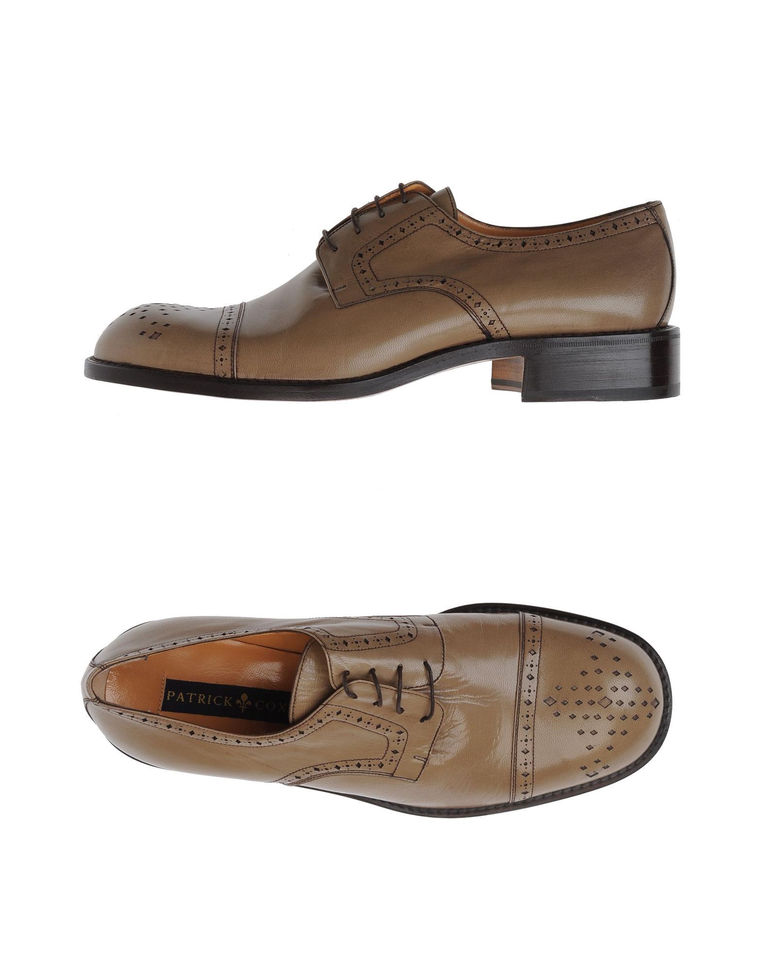 Patrick Cox Shoes Women