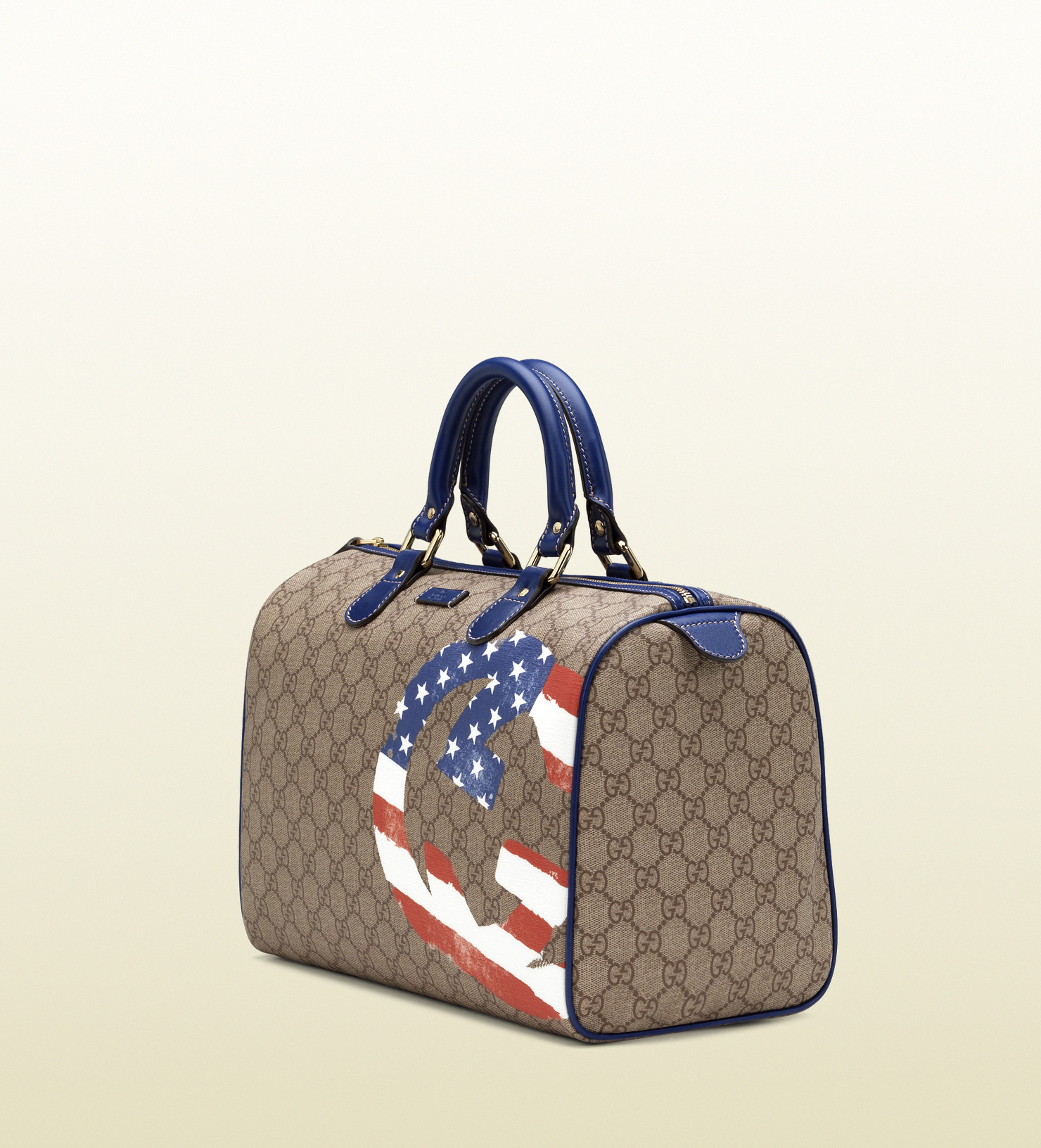 08df894c7970 Gucci Bags Online Usa   Stanford Center for Opportunity Policy in ...