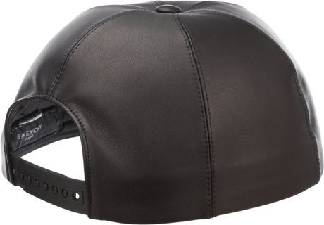 Brimless Hats For Men Related Keywords   Suggestions - Brimless Hats ... 01f4e69274cd