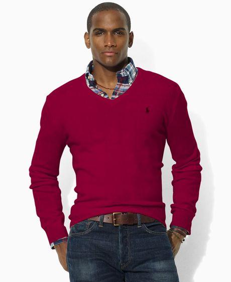 neck sweaters ralph-lauren-academy