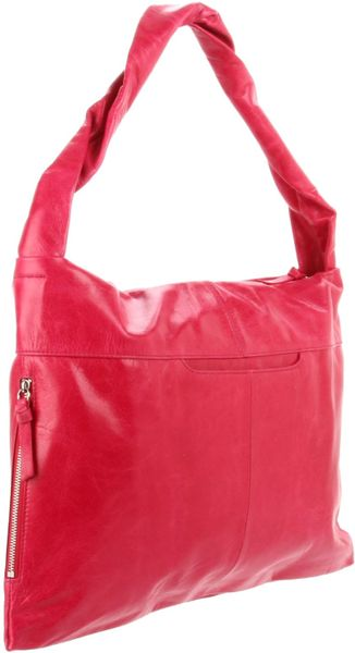Hobo Betty Shoulder Bag 23