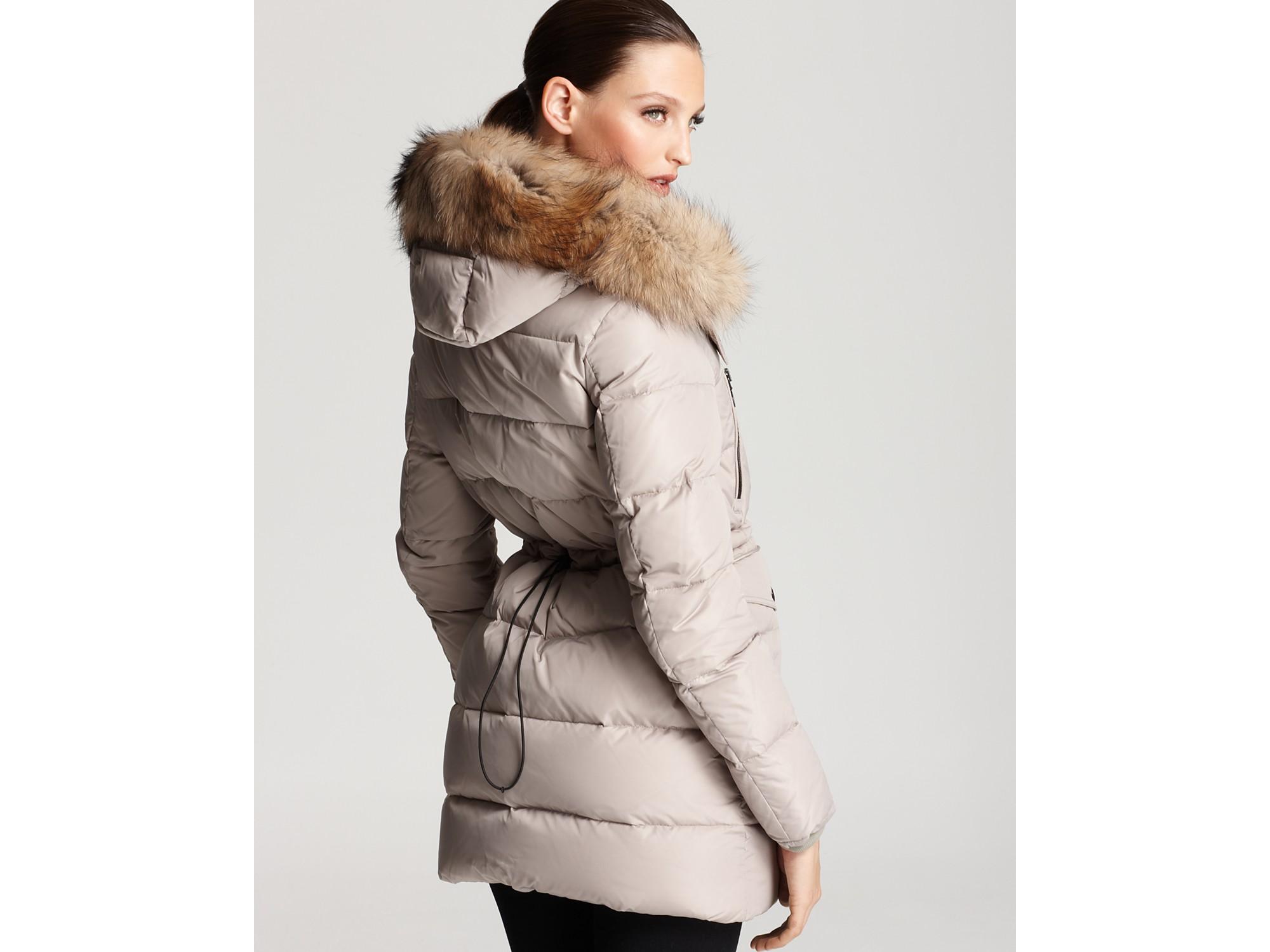 Moncler Jackets for Women | Nordstrom