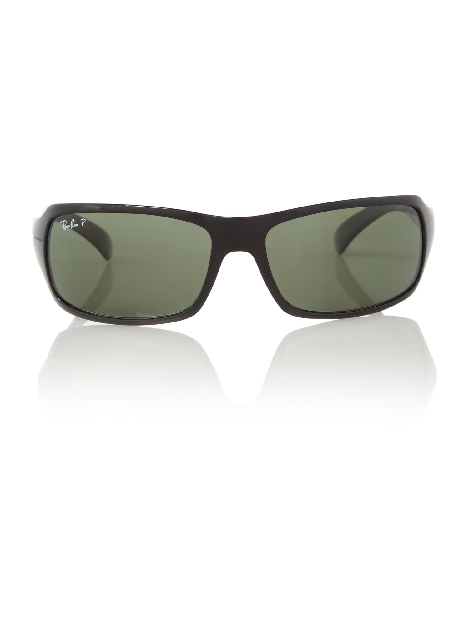 ray ban mens sunglasses rb3478  ray ban mens sunglasses rb3478