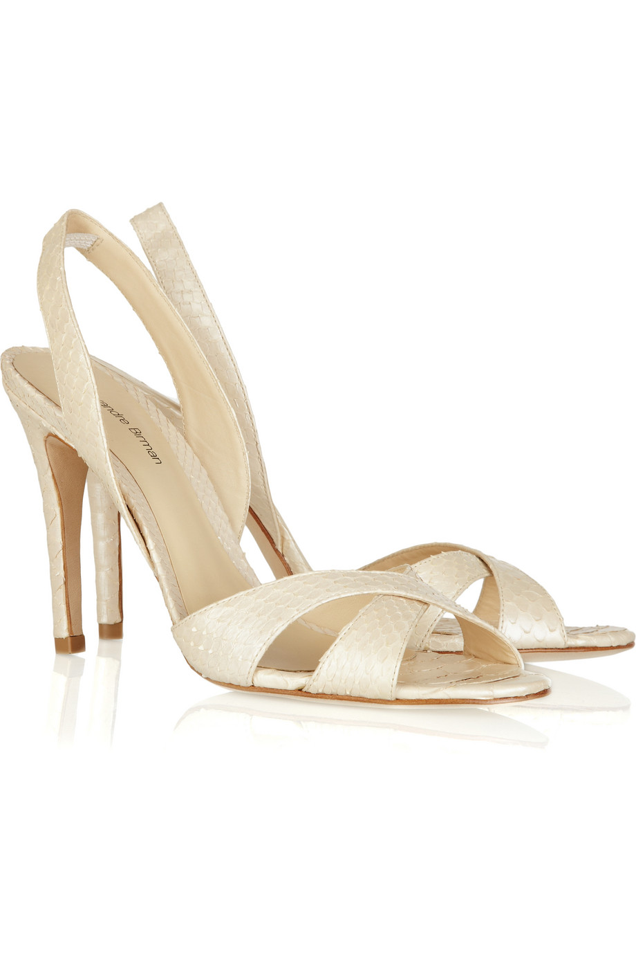 6159e9cd699c List of Synonyms and Antonyms of the Word  slingback sandals
