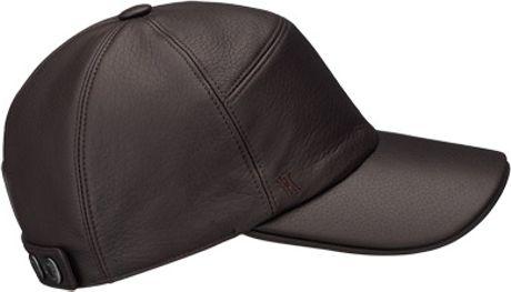 Hermès Jump in Brown