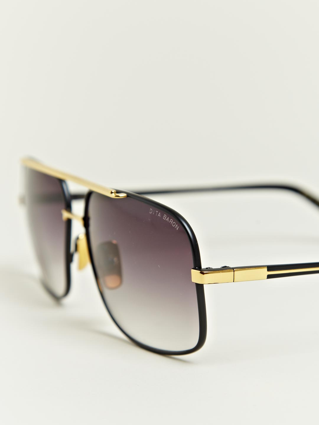 c7f69f54868c Gold Frame Glasses For Men
