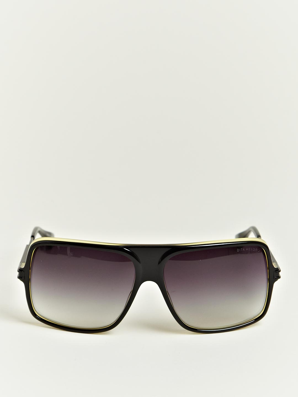 e958db38f9c Dita Sunglasses For Men