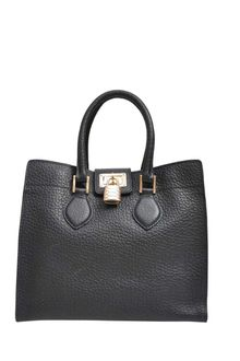 Roberto Cavalli Florence Medium Bag - Lyst