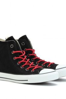 Converse Chuck Taylor All Star High - Lyst