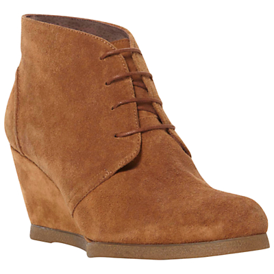 Shop designer leather & suede heeled, flat & ankle boots on the official Michael Kors site. Receive complimentary shipping & returns on your order.