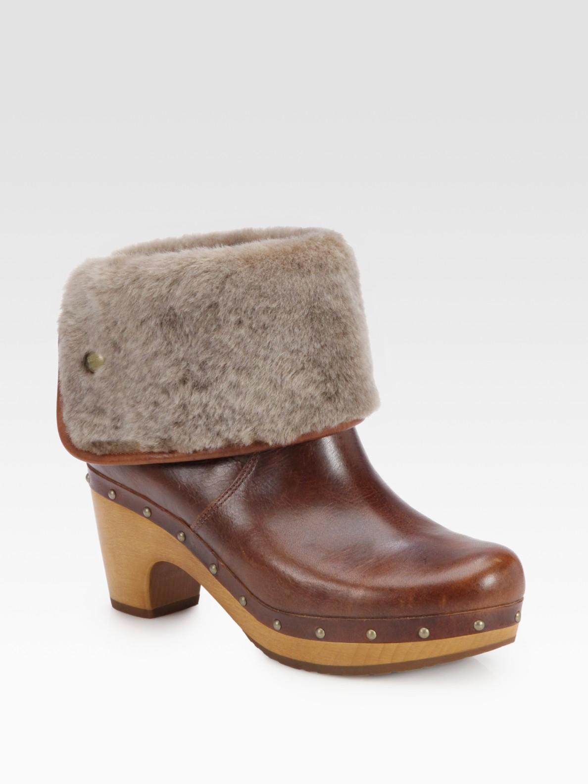 ugg boots uk stockists london