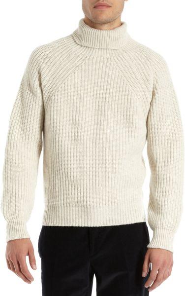Apt 9 Cashmere Sweater