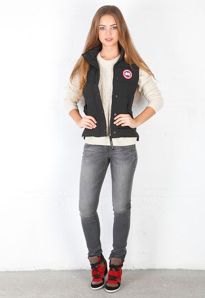Canada Goose jackets replica cheap - The Best Price Canada Goose Aviator Hat Womens Vip Store