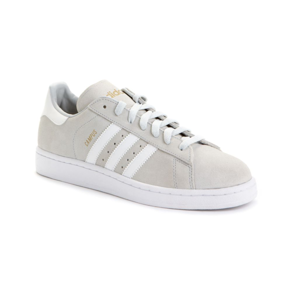 Campus 2 Sneakers