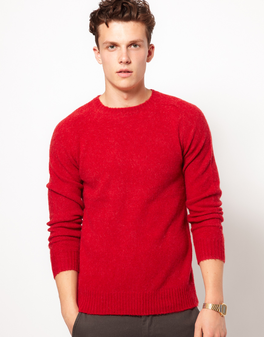 Women's Sweaters: Free Shipping on orders over $45! Remain warm and cozy in any weather with sweaters from nichapie.ml Your Online Women's Clothing Store! Get 5% in rewards with Club O!