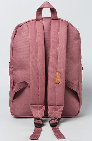 Herschel Supply Co. The Settlement Mid Volume Backpack in